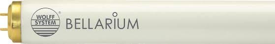 #B30098 - 140W/R SOLARYUM LAMBASI BELLARIUM