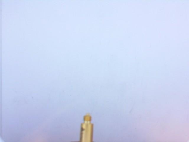 HEINE 035 2.5V LARİNGOSKOP AMPUL
