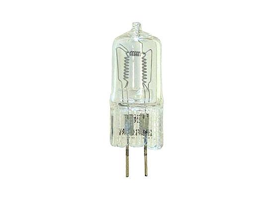 #O64512 - 300W 115-120V GX6.35 KAPSÜL 20X1.15h OSRAM 64512