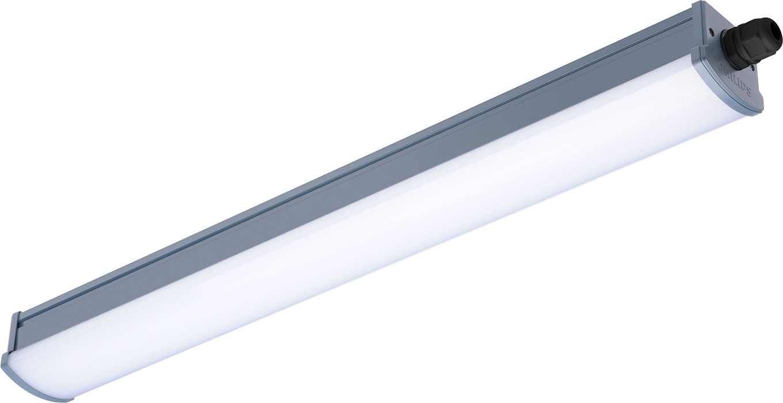 #P911401822897 - 19W 840 600mm WT066C SMARTBRIGHT G2 LED ETANJ ARM. PHILIPS