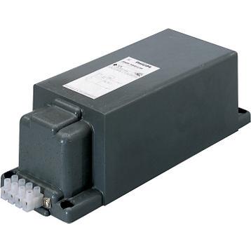 BSN1000L78 A2 - SONT/SON1000W İTH. BALAST (SN59 ile çalışır) PHILIPS