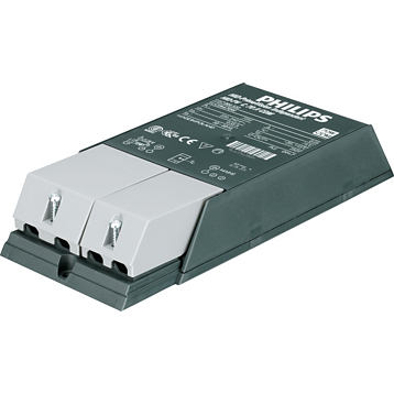 #P913700653166 - 35W METAL HALİDE CDM 220-240V 50/60HZ BALAST PHILIPS