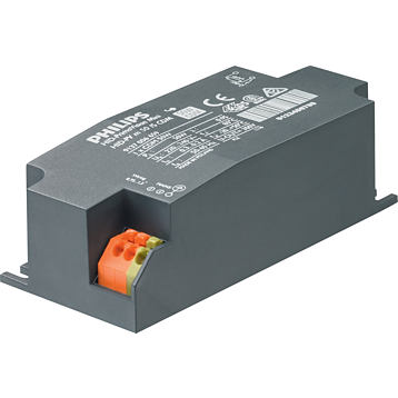 #P913700696166 - 35W MINI METAL HALİDE CDM 220-230V HPF BALAST PHILIPS