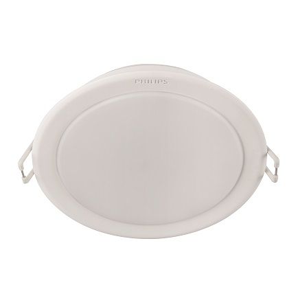 7W 865 59202 MESON 105 WH GÖMME LED 3.5 inch PHILIPS