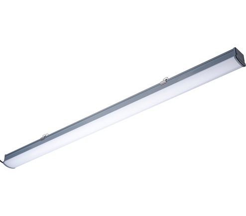 40W 865 1200mm WT066C SMARTBRIGHT G2 LED ETANJ ARM. PHILIPS