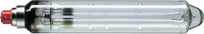 SOX90 - 90W BY22d A.B. SODYUM TUP AMPUL PHILIPS