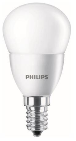 #P929001157883 - 5.5-40W 220V E14 827 P45 FR ESSENTIAL LEDCANDLE LED LAMBA PHILIPS