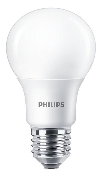 14-100W 220V E27 827 1521lm A60 ESSENTIAL LED AMPUL PHILIPS