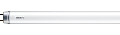 #P929001276022 - 16W 220V G13 840 1600lm 1200mm Ecofit T8 LEDtube PHILIPS