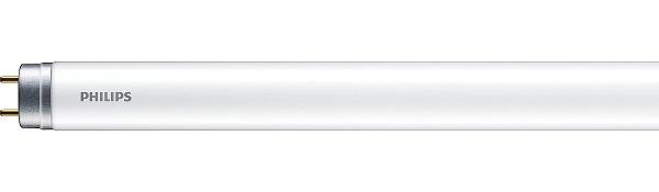 16W 220V G13 865 1600lm 1200mm Ecofit T8 LEDtube PHILIPS