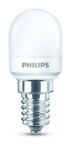 1.7-15W 220V E14 827 T25 FR ND LED BUZDOLABI PHILIPS