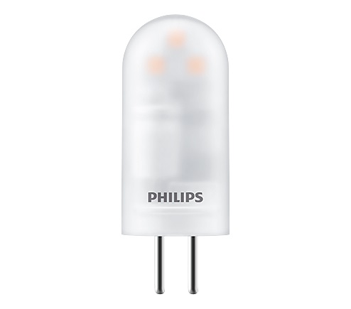 #P929001844102 - 1.7-20W 12V 827 G4 COREPRO LED KAPSÜL PHILIPS