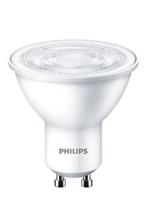 #P929002057487 - 3.2-40W 220V GU10 840 36D 315lm Essential MR16 LED PHILIPS