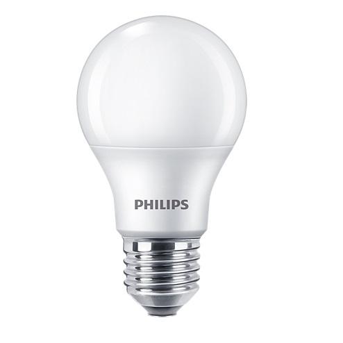 #P929002069102 - 8.5-60W 927 E27 COREPRO DİMLİ LED AMPUL PHILIPS