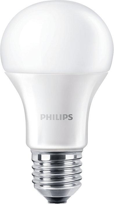 #P929002306868 - 13-100W 220V 827 E27 ESSENTIAL A60 LED LAMBA PHILIPS