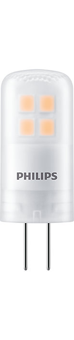 #P929002389002 - 1.8-20W 12V 827 G4 COREPRO LED KAPSÜL PHILIPS
