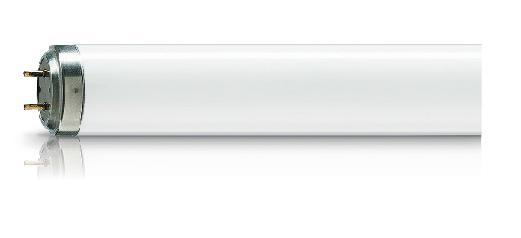#PTL100W/09 - 100W/09 G13 T12 TÜP UV-A AMPUL