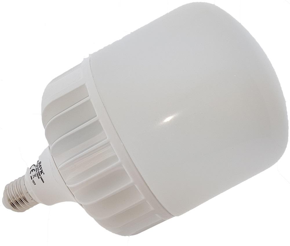 #Ş500165 - 60W 220V E27 860 T140 LED LAMBA ŞAVK