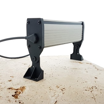 #Ş770234 - 105cm 30D MAVİ 64W WALLWASHER ŞAVK