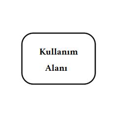 Kullaným Alaný 1