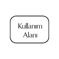 Kullaným Alaný