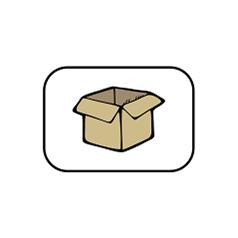 Kutu Miktarı (Adet)