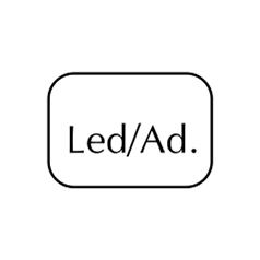 Led Sayısı (Ad)