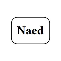 Naed Kod
